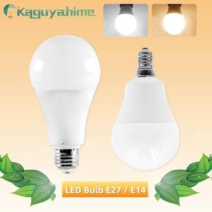 Kaguyahime LED E27 LED Bulb