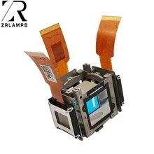 100% оригинальный новый LCX154 Призма ЖК Одиночная панель/полный блок ЖК панели для SLZ74