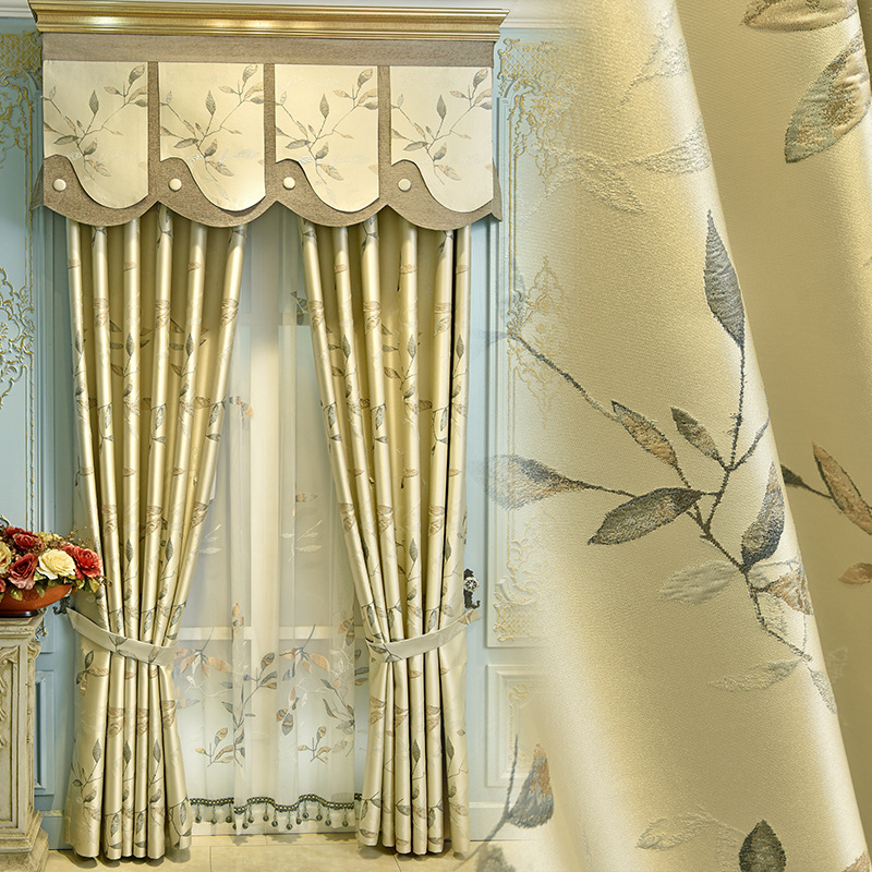 check MRP of bamboo curtains for doorways