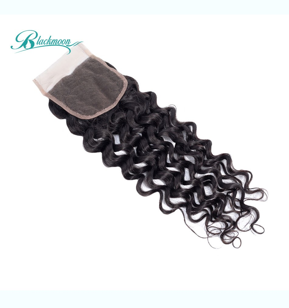 water wave 4 4 lace closure--4_05