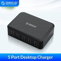 https://ae01.alicdn.com/kf/H08e91e5139bd406e8525a9961b0ec717T/ORICO-USB-Charger-8A-40-ว-ตต-5-พอร-ต-EU-US-UK-AU-ปล-กอะแดปเตอร.jpg