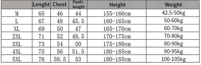 New Summer Sets Short Sleeve Tracksuit Men Two Piece Set Print T-Shirts+Shorts Men's Casual Sports Suit Bodybuilding Outfits