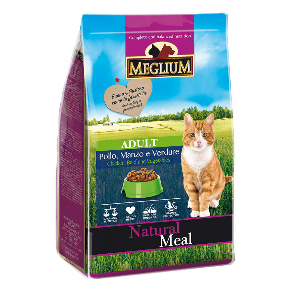 Home & Garden Pet Products Cat Supplies Cat Dry Food MY LITTLE PONY 204002 cat 17