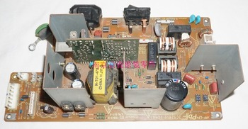 Used Well Kyocera 2C928190 PCB LVU for:KM-1635 2035