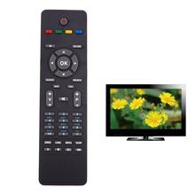 General Remote Control Replacement for Hitachi RC1825 TV , RC 1825 Telecomando Cancello Universale Remote Controller