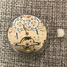 Horloge Accessoires Nieuwe Binnenlandse Multi Naald Mechanisch Horloge Beweging Onderhoud Gereedschap