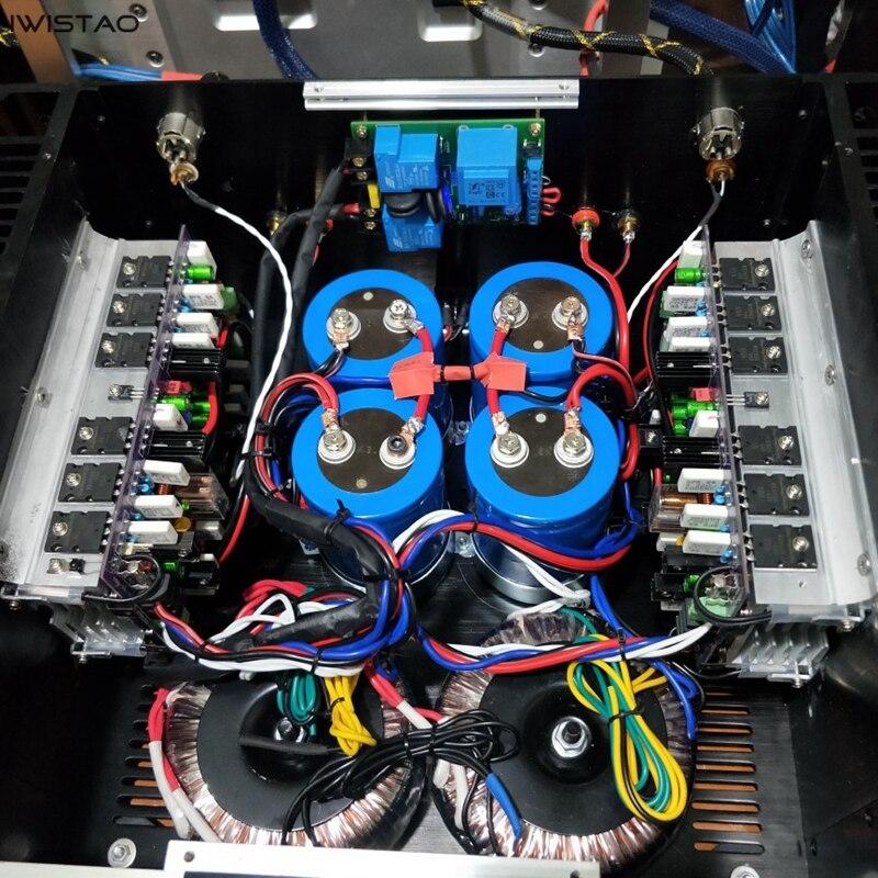 WHFTR-TT600W(1)l4