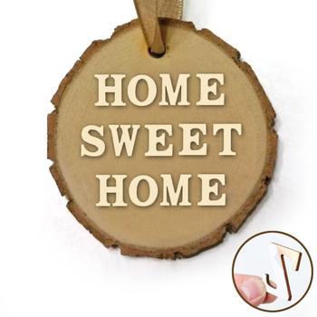 Drewniane A-Z litery alfabet rzemiosło artystyczne DIY gospodarstwo domowe sztuka i rękodzieło list wyświetlacz sztuka i rękodzieło dekoracja wnętrz fotografia rekwizyty tanie i dobre opinie CN (pochodzenie) Drewna