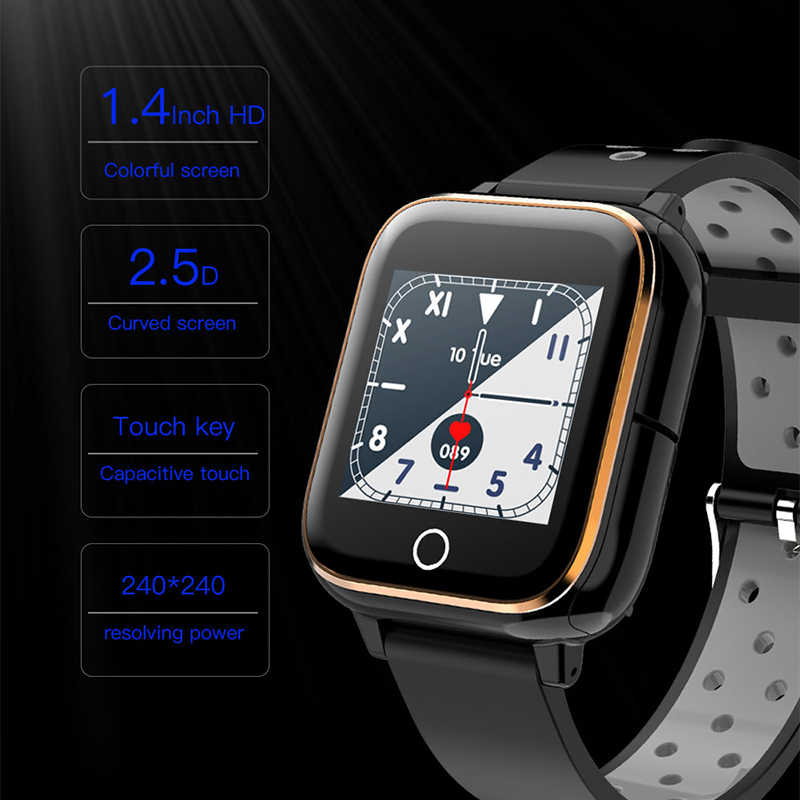 M6สมาร์ทนาฬิกา200MAhหูฟังบลูทูธ2ใน1สร้อยข้อมือกีฬาHeart Rate Monitorเตือนสมาร์ทสำหรับผู้ใหญ่