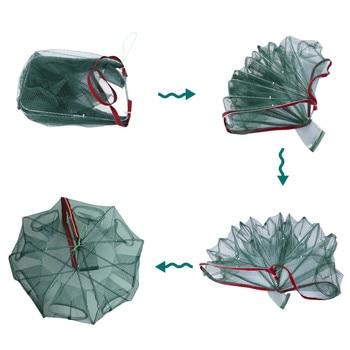 Awesome No1 Sougayilang Folding Zipper Fishing Net Fishing Accessories Brand Name: Sougayilang