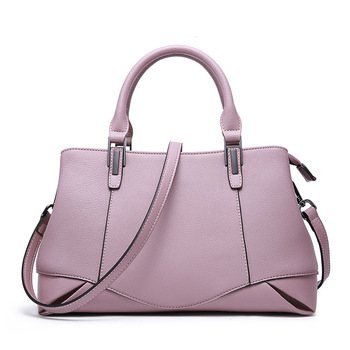 ICEV fashion large capacity cowhide tote bags handbags women famous brands casual solid zipper genuine leather ladies hand bag фото