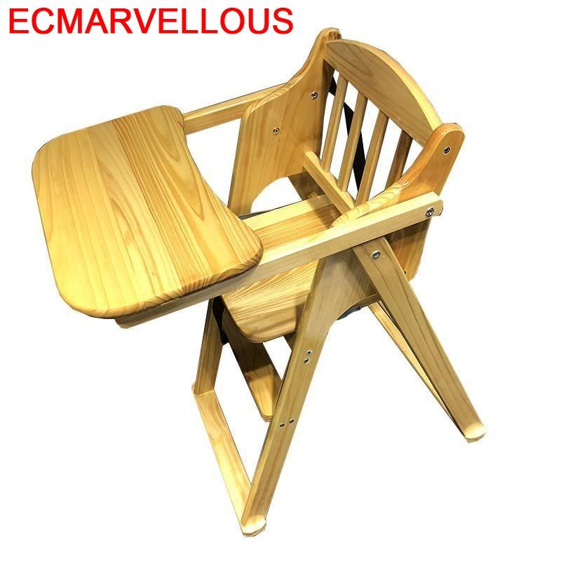 Designer Chaise Armchair Poltrona Balcony Stoelen Plegable Children Fauteuil Enfant Silla Kids Furniture Cadeira Baby Chair