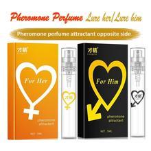 4ml Pheromone Perfume Aphrodisiac Woman Orgasm Body New Perfume Oil Lasting Water Essential Scented Flirt Long Fragrance At P2M0