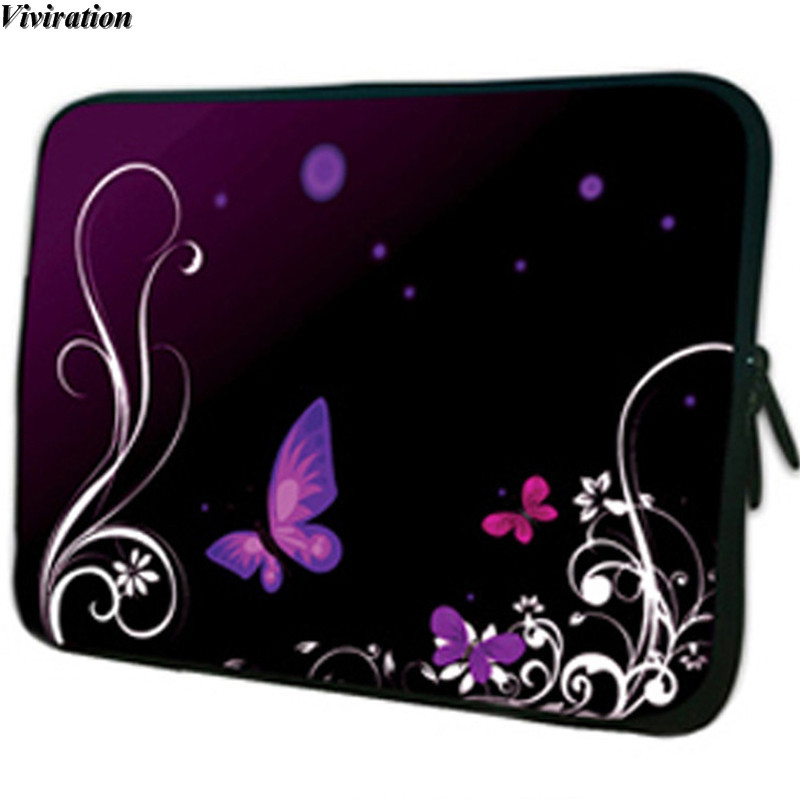 Universel 10 pouces 10.5 tablette housse sac housse pour Lenovo Yoga 10.1 Sony Vaio pour Apple iPad Air 1 2 9.7 2017 2018 2019 onglet