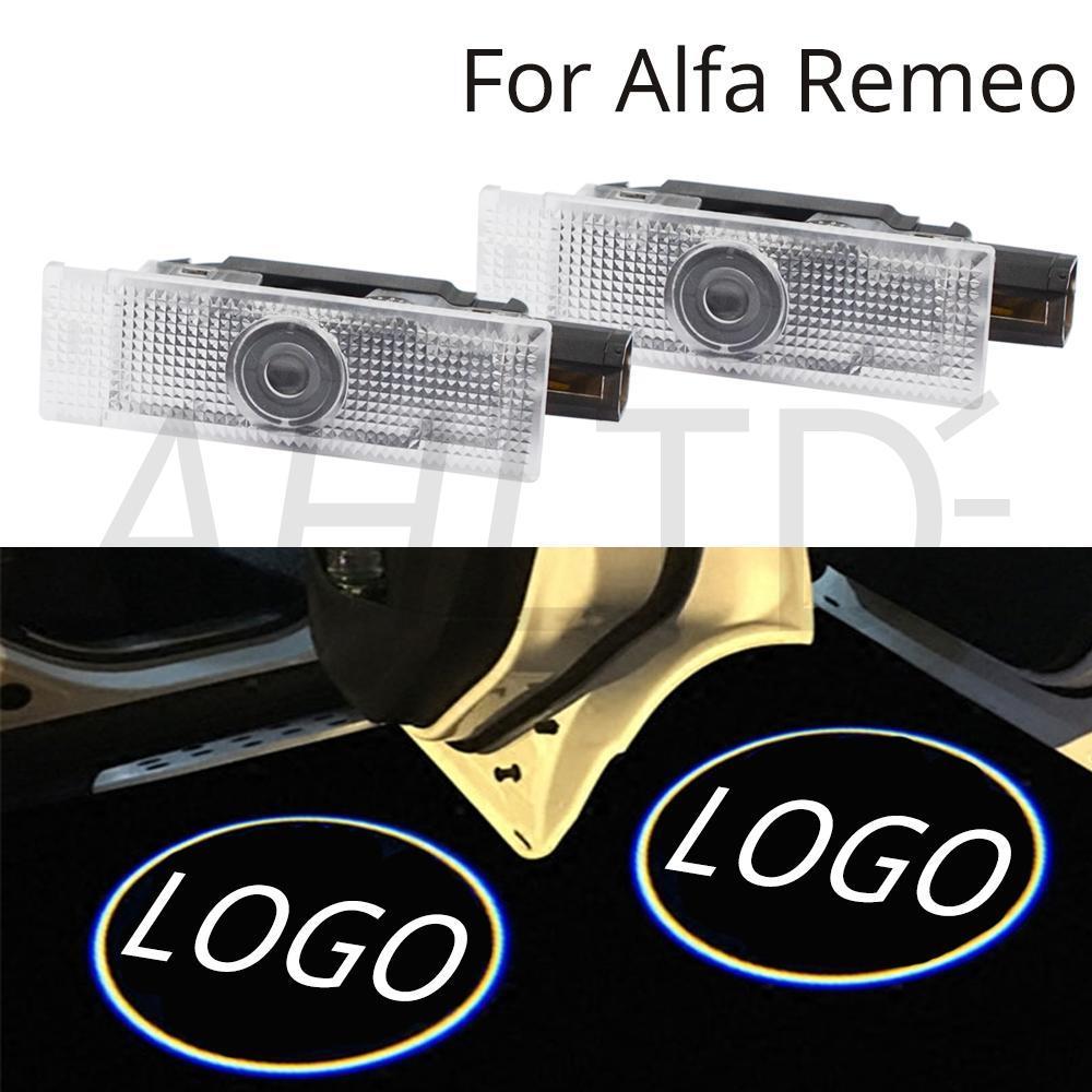 2x alfa romeo 159 genuine osram original tail light bulbs