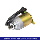 For GY6 125cc 150cc ...