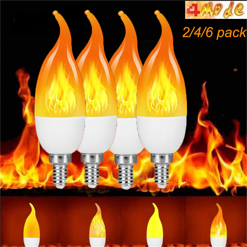 10PCS Color : Cool White Welsun Dimmable E14 Bulb Led 7W 136 SMD 5730 600-700 LM Warm White Cool White Corn Bulbs AC 220-240V