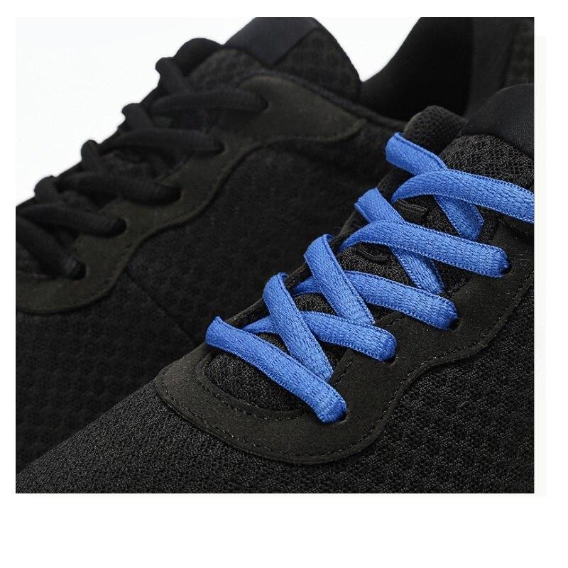 unissex cadarço bota esporte sapatos frete grátis