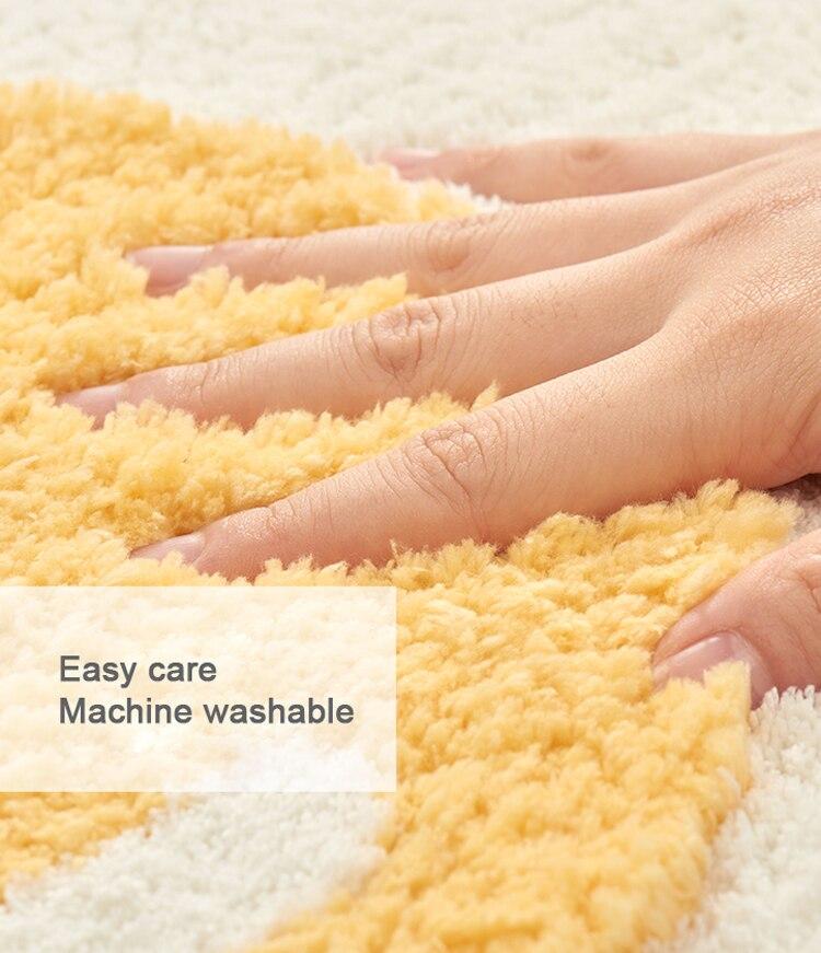 Egg-Bathroom-Rug-Funny-Entrance-Carpet-Area-Rugs-Kitchen-Rug-Badroom-Floor-Mats-Nordic-Welcome-Doormat-Chic-Room-Decor-70x58cm-08