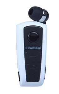 Image 5 - Fineblue F910 Tragbare Business Mode Wireless Bluetooth Kopfhörer Headset In Ohr
