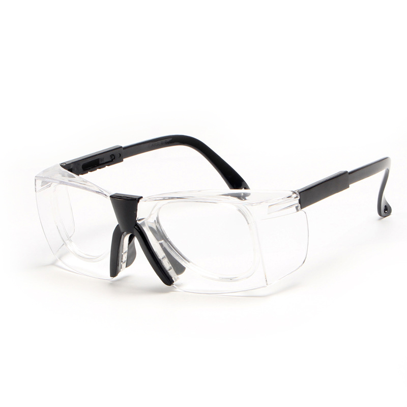 Dustproof Protective Glasses Safety Goggles Glasses Anti Wind Movement|Cycling Eyewear| |  - title=