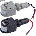 ICOCO 1pc Automatic ...
