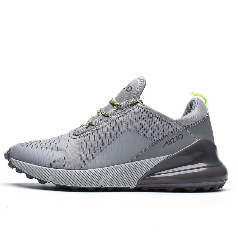 gray 270-3