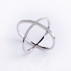 Szal zacisk okrągły szalik elegancki moda srebrny szalik pierścień sprzączki prezent galwanicznie klip kobiety szalik pierścień broszka strasy nowy