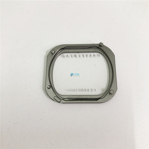 Image 3 - Brand New Mavic 2 Pro Part   HASSELBLAD UV Lens Replacement for Camera Repair