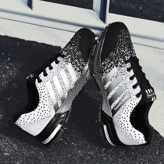 Men's Running Shoes 2