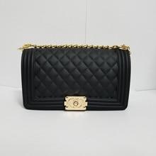 2019 Women Bag Luxury Handbags Bags Designer Chain Shoulder Plaid