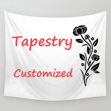 What I Wish I Knew a Year Ago About custom tapestry