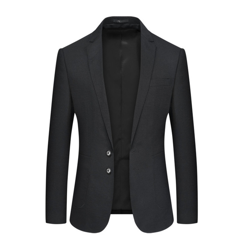 2020 Fashion New Men's Blazers 2019, Men's Jackets, New Men's Jackets, Slim Men's Jackets