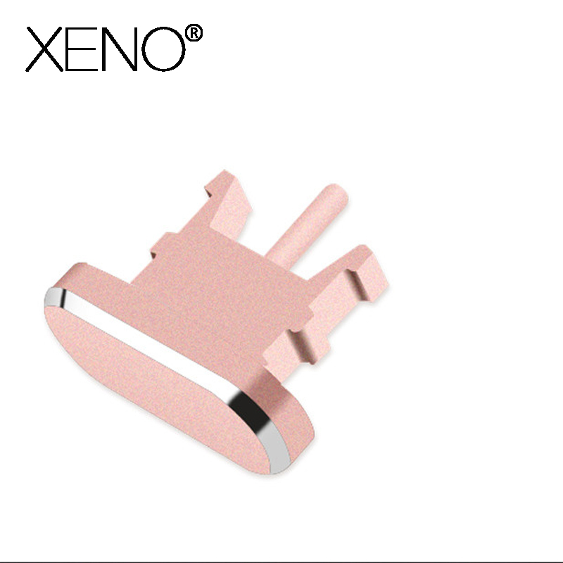 Dust Plug Charging Port Dust Plug Reader For iPhone 8 7 6 6S Plus Mini Dust Plug For iPhone 11 pro X Xs Max Xr Phone Accessories
