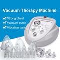 Для увеличения груди, укрепление прибор вакуумной терапии для груди присоской повышения сосать кормящих подъема ягодицы устройства Красот...