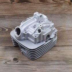 NEUE Motorrad Motor Zylinder Kopf Abdeckung für KAWASAKI KLX125 KLX 125 für SUZUKI DR-Z125 DR-Z 125 DRZ-125L DRZ-125K 1994-2018