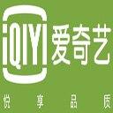 安卓谷歌 Play 商店官方无广告纯净版爱奇艺视频 v9.9.8