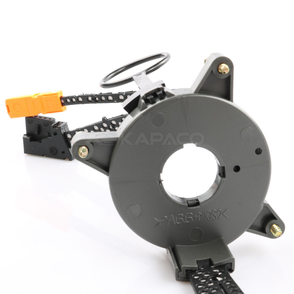 Combination switch Contact cable assy coil For Peugeot 206|Coils  Modules & Pick-Ups| |  - title=