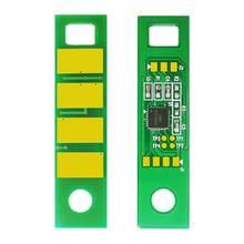 Imagem Da Unidade Do Tambor de Reset Chip para Lexmark B2236 B2236dw MB2236 MB2236adw B2236 dw MB2236 adw 2236 B-2236 B-2236dw B220ZA0 B220Z00