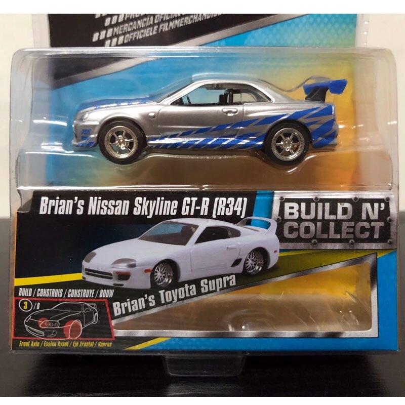 Nissan-Skyline-GT-R-(R34)-(21)