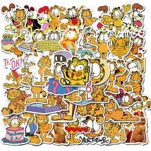 10/30/50 Uds. Pegatinas impermeables de dibujos animados de Billie Eilish, monopatín, nevera, Snowboard, guitarra, motocicleta, portátil, juguete clásico