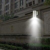 https://ae01.alicdn.com/kf/H09001219f36b4c4980cc683d8564ee90h/IP65-Garden-Wall-Light.jpg