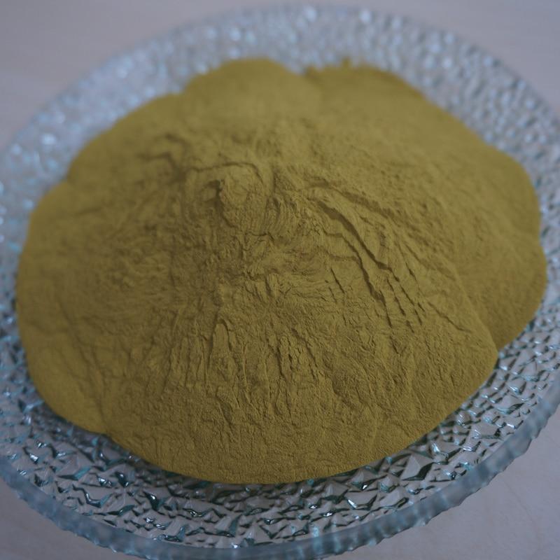Free Shipping Cu90Sn10 Sn-cu Tin Alloy Powder Ultrafine Atomize Bronze Powder  Copper - Tin Alloy Material Powder