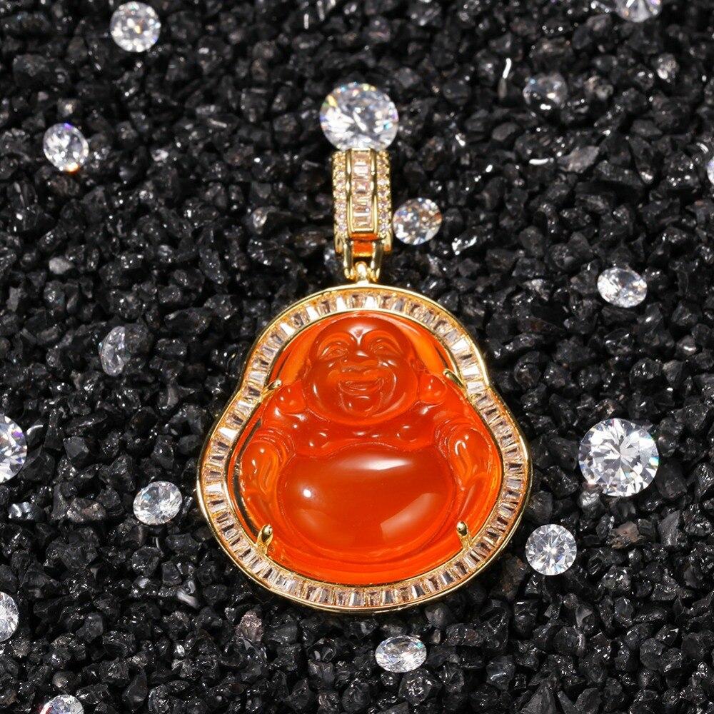 orange 佛