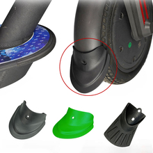 Scooter-Accessories Mudguard Electric-Scooter-Replacement-Parts M365 Xiaomi Mijia 2PCS