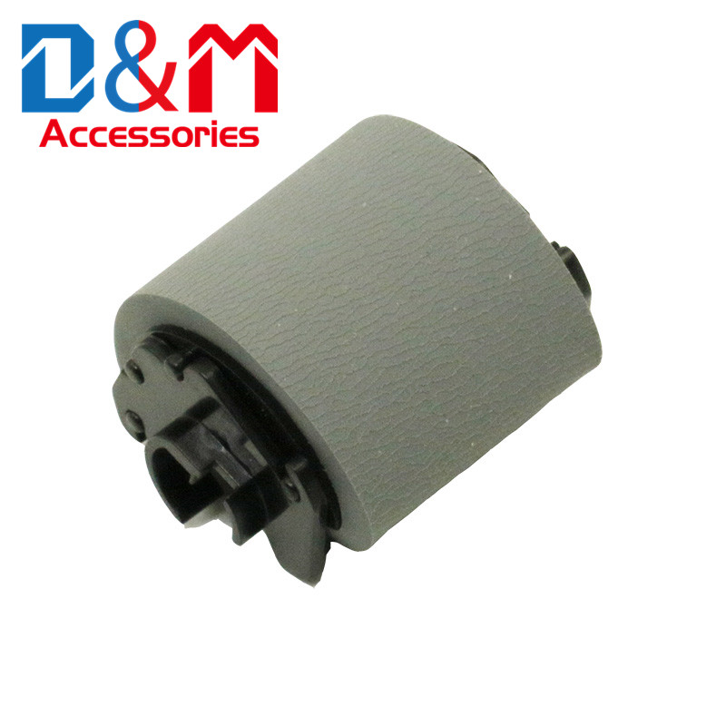 2pcs Pickup Roller JC73-00239A JC97-03028A for Samsung ML2510 2570 ML2571 SCX4725 CLP310 CLP315 for <font><b>Xerox</b></font> Phaser 3200 3124 <font><b>3125</b></font> image