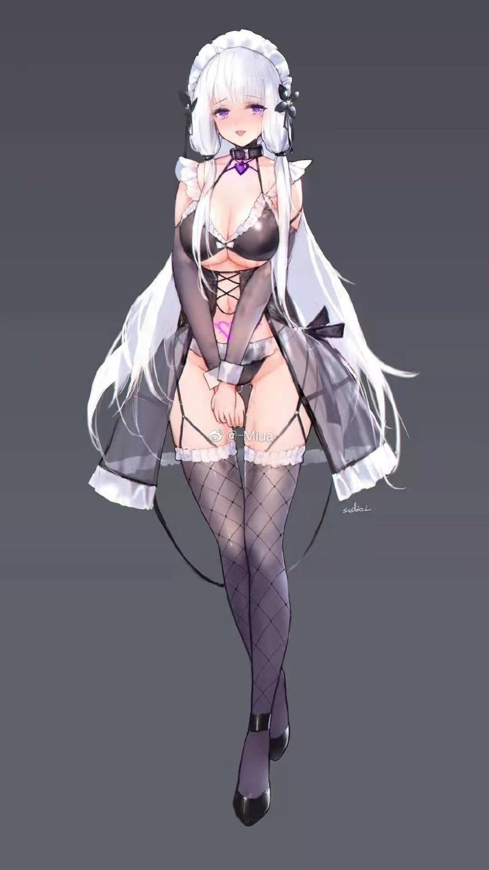 Feito sob encomenda tamanho azur lane cosplay