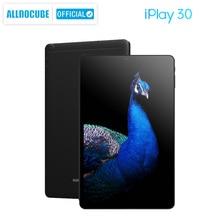 ALLDOCUBE iPlay30 Pro Tablet 10.5 Inch Octa Core android10  Dual Sim Card 6GB RAM 128GB ROM Phone Calling Tablet PC 1920*1200IPS