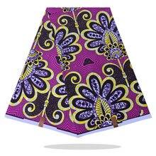 100% мягкая ткань для одежды высокое качество нигерийский стиль