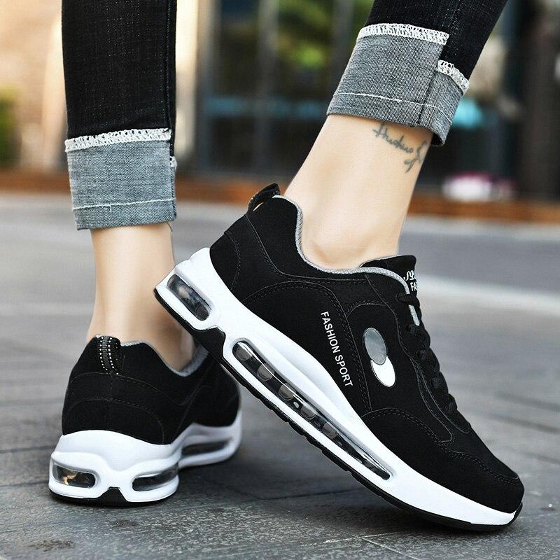 Купить светильник кие женские кроссовки на плоской подошве модные повседневные